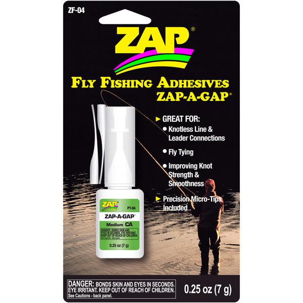 Guideline ZAP-A-GAP .25 OZ 7 G - SUPERLIM