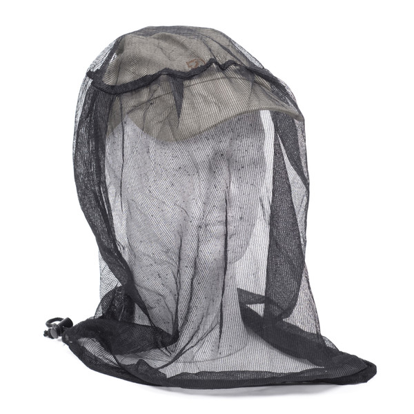 Travel Safe MINI HEAD NET - BASIC