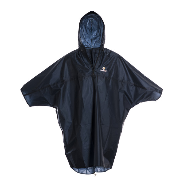 Travel Safe RAIN PONCHO BASIC Unisex