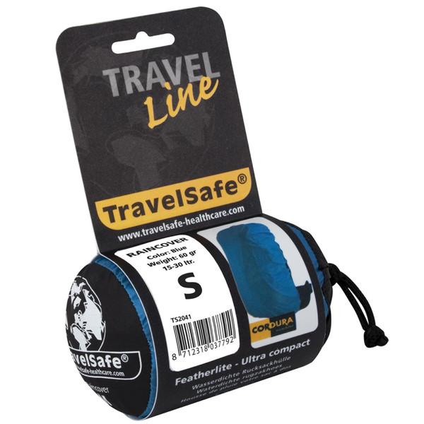 Travel Safe FEATHERLITE RAIN COVER - SMALL