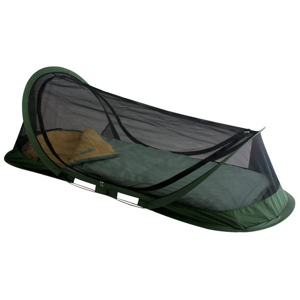 Travel Safe MOSQUITONET TENT - POP UP