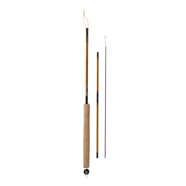 Patagonia SFF TENKARA FLY ROD 8FT 6IN