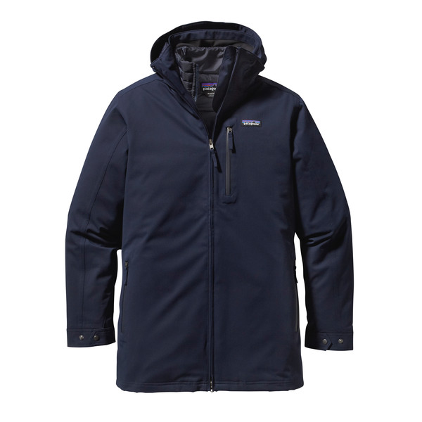 Patagonia M' S TRES 3 IN 1 PARKA