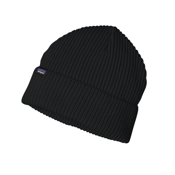 Patagonia FISHERMANS ROLLED BEANIE Unisex