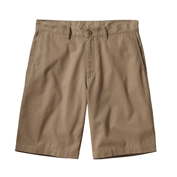 Patagonia M' S ALL-WEAR SHORTS - 10 IN. Herr