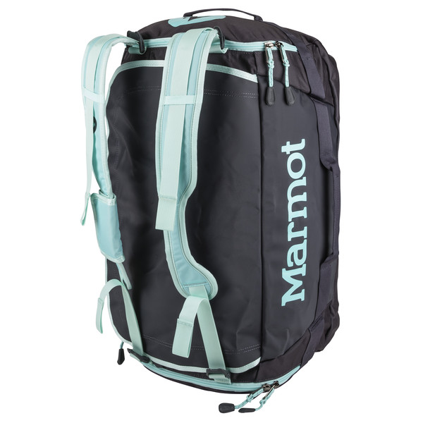 Marmot LONG HAULER DUFFEL MEDIUM Unisex