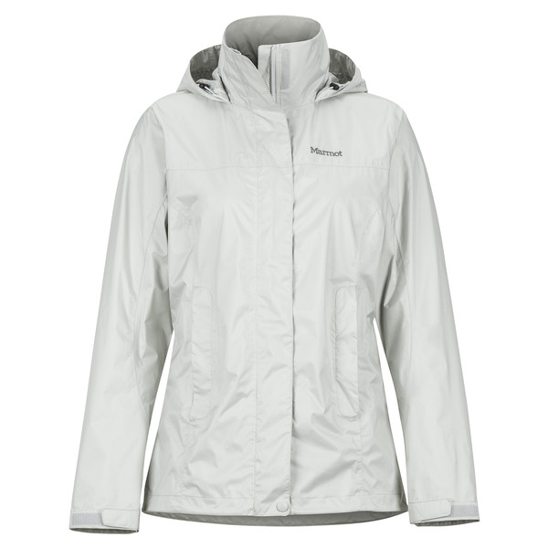 Marmot WM' S PRECIP ECO JACKET Dam