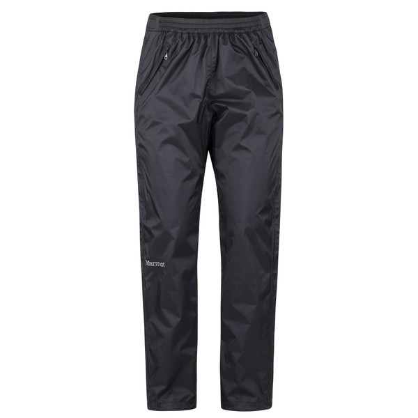 Marmot WM' S PRECIP ECO FULL ZIP PANT Dam