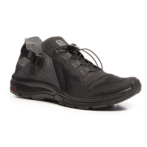 Salomon TECHAMPHIBIAN 4 W Dam