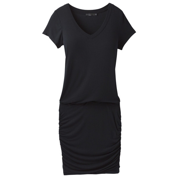 Prana FOUNDATION DRESS Dam