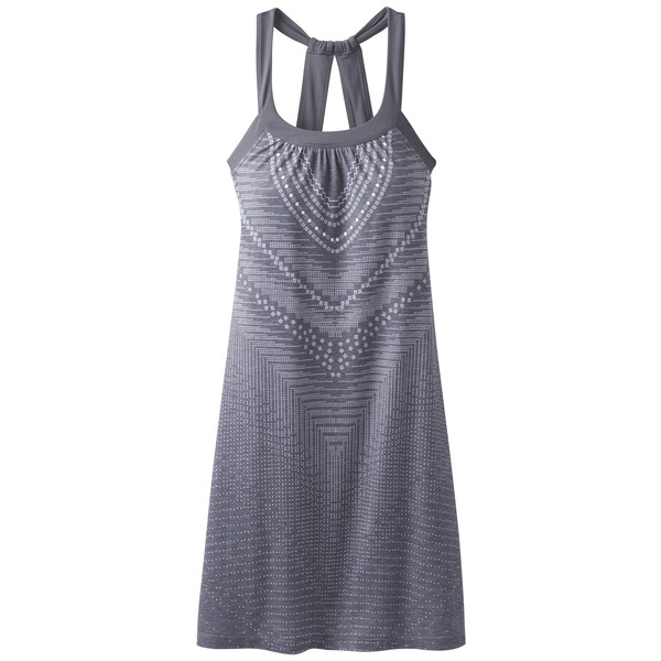 Prana CANTINE DRESS Dam