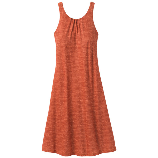 Prana SKYPATH DRESS Dam