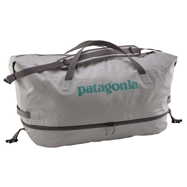 Patagonia STORMFRONT WET/DRY DUFFEL Unisex