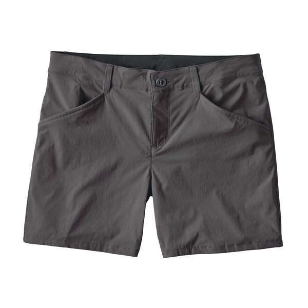 Patagonia W' S QUANDARY SHORTS - 5 IN. Dam