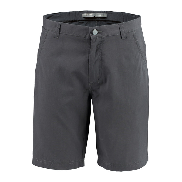 Icebreaker MENS ESCAPE SHORTS Herr