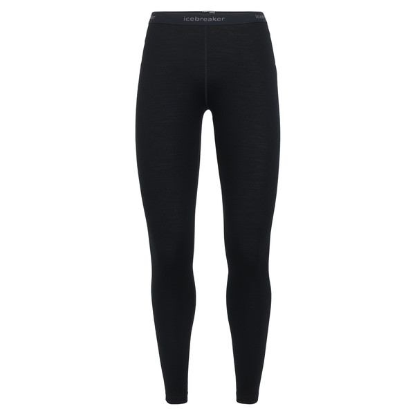 Icebreaker W 260 TECH LEGGINGS Dam