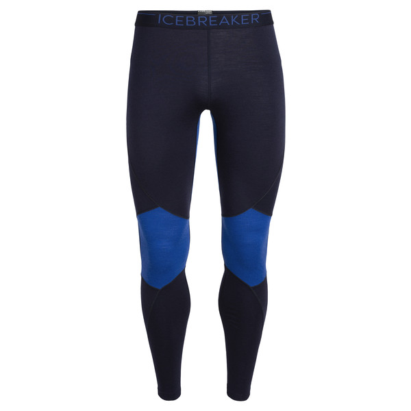 Icebreaker M 260 ZONE LEGGINGS Herr