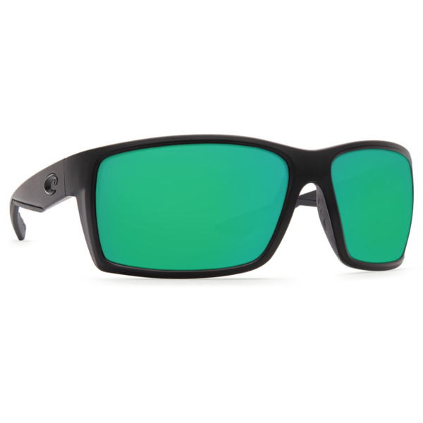 Costa Del Mar REEFTON - BLACKOUT FRAME Unisex