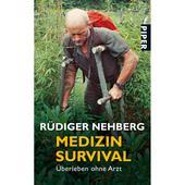 Medizin Survival