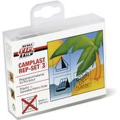 Camplast Maxi Transparent