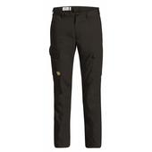 Ruaha Lite Trousers