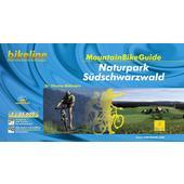 Bikeline NP Südschwarzwald Mountainbike