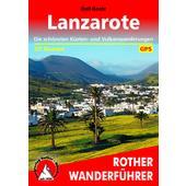 BvR Lanzarote