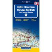 KuF Norwegen 02 1 : 335 000