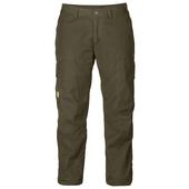 Karla Trousers Hydratic
