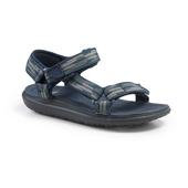 Teva KIDS TERRA-FLOAT  UNIVERSAL Barn -