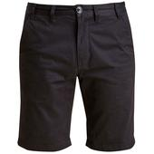 Barbour BARBOUR CITY NEUSTON SHORT Herr -
