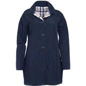 Barbour REVERSIBLE DERBY MAC Dam -
