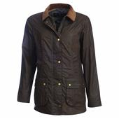 Barbour LIGHTWEIGHT BEADNELL WAX  -