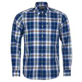 Barbour HIGHLAND 4 TAILORED Herr -