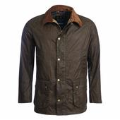 Barbour LIGHTWEIGHT ASHBY Herr -