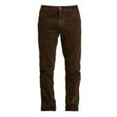 Barbour NEUSTON STRETCH CORD Herr -