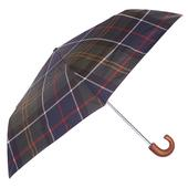 Barbour BARBOUR TARTAN MINI UMBRELLA Unisex -