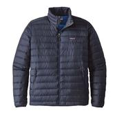 Patagonia M' S DOWN SWEATER Herr -