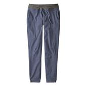 Patagonia W' S HAMPI ROCK PANTS Dam -