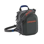 Patagonia STEALTH CHEST PACK Unisex -