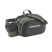 Patagonia STEALTH HIP PACK  -