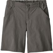 Patagonia KIDS'  SUNRISE TRAIL SHORTS Barn -