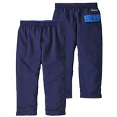 Patagonia BABY BAGGIES PANTS Barn -