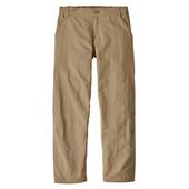 Patagonia KIDS SUNRISE TRAIL PANTS Barn -
