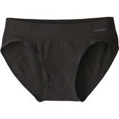 Patagonia W' S ACTIVE BRIEFS Dam -