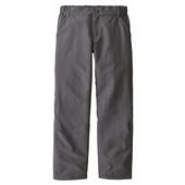Patagonia KIDS'  SUNRISE TRAIL PANTS  -