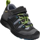 Keen HIKEPORT WP CHILDREN Barn -