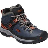 Keen TARGHEE MID WP YOUTH Barn -