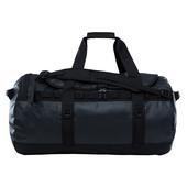 The North Face BASE CAMP DUFFEL - M  -