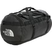 The North Face BASE CAMP DUFFEL - L  -